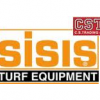 Turf Maintenance Equipment logo